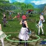 Nuevos detalles sobre Shining Blade