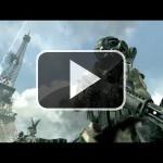 Tráiler de lanzamiento de Modern Warfare 3
