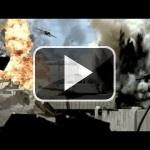 El spot televisivo de Battlefield 3 también es cosa fina