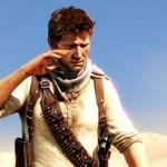 Análisis de Uncharted 3: La traición de Drake