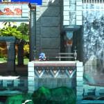 Nuevas imágenes de Sonic Generations, para todos los gustos