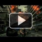 Inversion nos enseña en este vídeo a pasarnos la gravedad por el forro