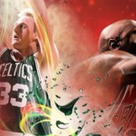 Análisis de NBA 2K12