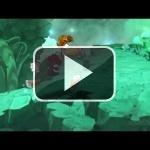 Rayman Origins es la hostia y lo sabéis
