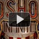 Diario de desarrollo de BioShock Infinite