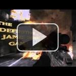 Tráiler de lanzamiento de GoldenEye 007: Reloaded