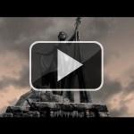 Skyrim: del arte a la pantalla