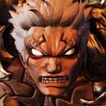 Asura's Wrath cumplirá su venganza en febrero
