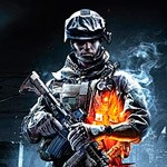 Análisis de Battlefield 3
