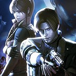 Anunciado Resident Evil Chronicles HD Selection