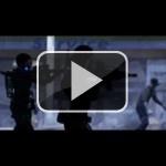 Resident Evil: Operation Raccoon City enseña entre poco y nada