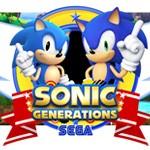 Análisis de Sonic Generations
