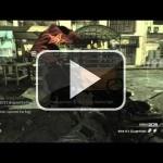 Los mapas y modos de Modern Warfare 3