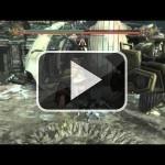 Ya tocaba otro vídeo de Asura's Wrath