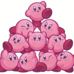Análisis de Kirby Mass Attack