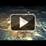 El multijugador de Need for Speed: The Run