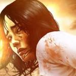Dead World, ¿posible secuela de Dead Island?