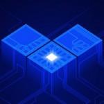 Frozen Synapse saldrá en iOS