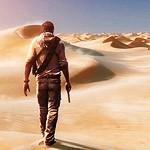 Naughty Dog y los tiroteos de Uncharted 3