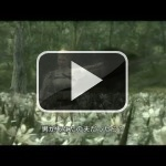 9 minutazos de MGS: Peace Walker HD