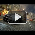 Michael Bay nos vende Need for Speed: The Run