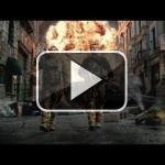 The Vet & The N00b, nuevo tráiler de Modern Warfare 3