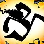 Twisted Pixel: «No queremos hacer juegos para Kinect sólo por hacerlos»