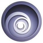 RedLynx: La compra de Ubisoft no influirá en nuestros juegos
