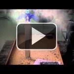 Llueven espadas en el último anuncio de Skyward Sword