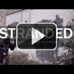 Stranded, el corto de Gears of War, íntegro