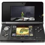 La 3DS de Zelda, en España el 25 de noviembre