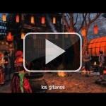 Assassin's Creed Revelations nos enseña Constantinopla