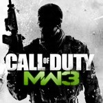 Análisis de Call of Duty: Modern Warfare 3