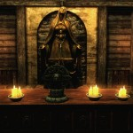 Análisis de The Elder Scrolls V: Skyrim