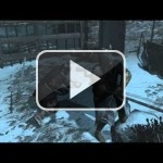 Tráiler de lanzamiento de Assassin's Creed Revelations