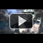 Otro corto basado en Halo