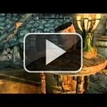 Cómo robar en Skyrim