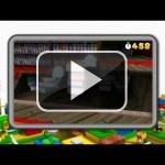 Tráiler de lanzamiento de Super Mario 3D Land