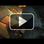 La historia de Assassin's Creed en 2 minutos y pico