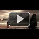 Halo: Helljumper, la webserie que puede sorprender a más de uno
