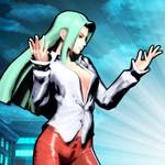 Alguien se va a enfadar con el DLC de Ultimate Marvel vs. Capcom 3