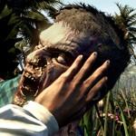 Fecha y precio del primer DLC de Dead Island