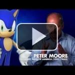 La historia de Sonic: el paso a las 3D