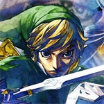 Análisis de The Legend of Zelda: Skyward Sword