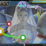 Nuevas capturas de Theatrhythm Final Fantasy