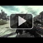 Nuevo tráiler de Kingdom Under Fire II