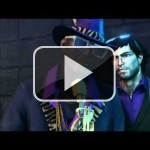 Tráiler de lanzamiento de Saints Row: The Third