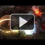Magicka anuncia su nueva expansión