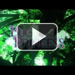 Cave anuncia Bug Princess, Mushihimesama para iOS