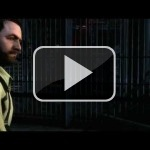 Rockstar enseña Max Payne 3 mucho y bien